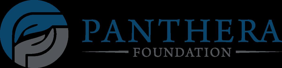 Panthera Foundation